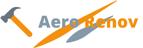 Aero renov